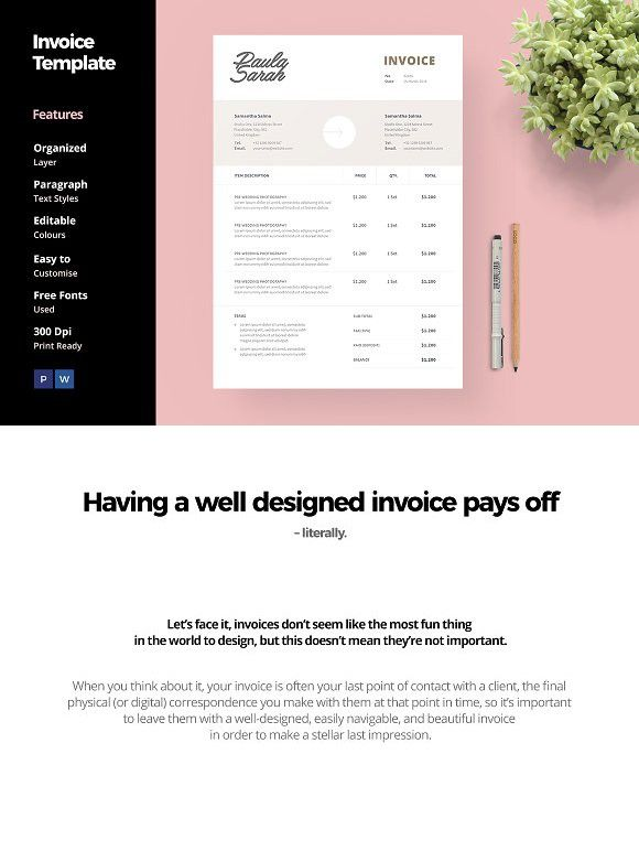 invoice template stationery templates stationery templates