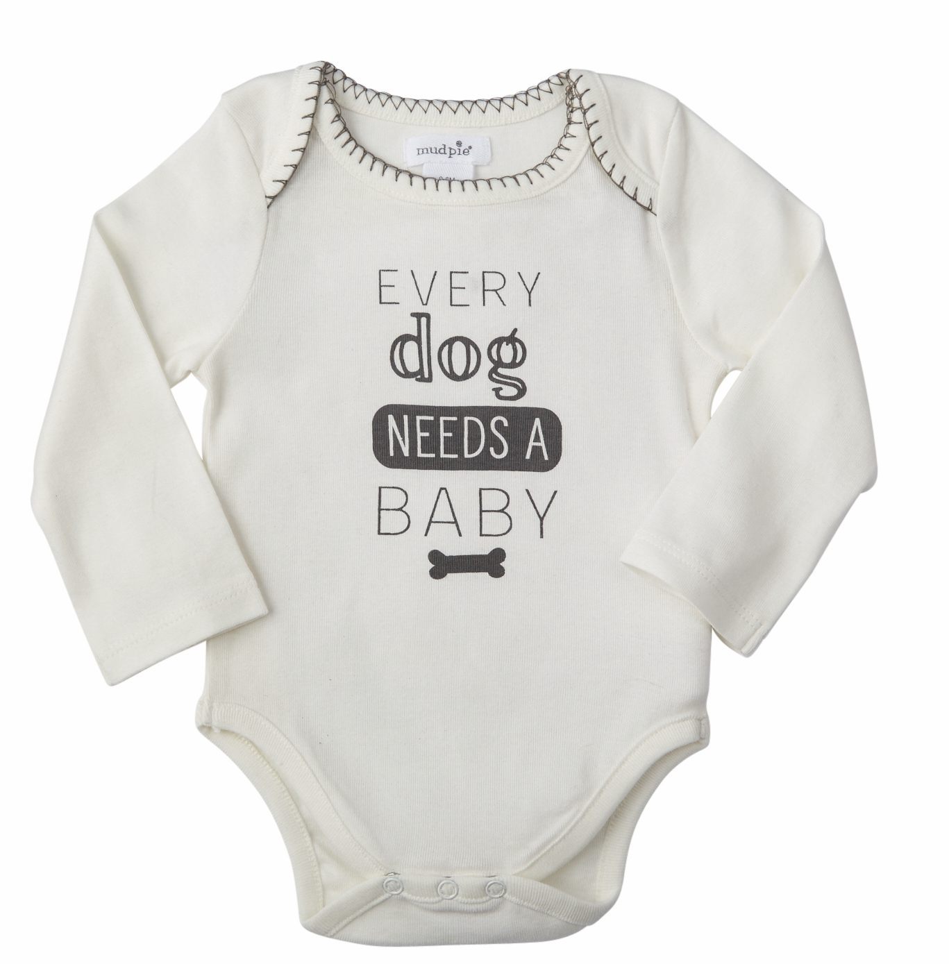 DIGGER BODY SUIT PERSONALISED MUMMY/'S LITTLE BABY GROW NEWBORN GIFT