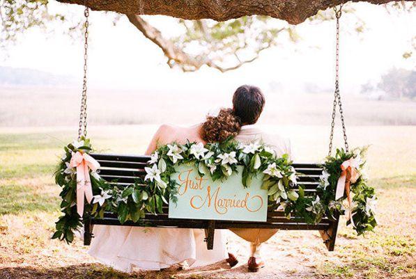 10 Tips For Having The Best Summer Wedding Ever