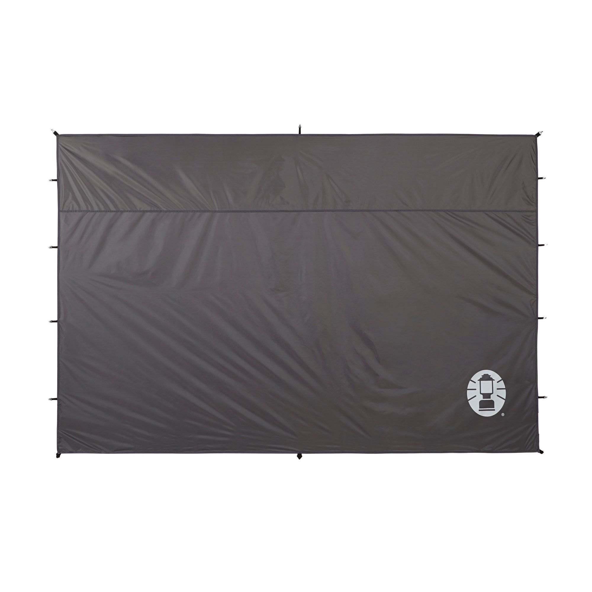 Coleman Sunwall Accessory For 10x10 Canopy Sun Shade Tent Walmart Com In 2020 Sun Shade Tent 10x10 Canopy Tent Canopy Tent