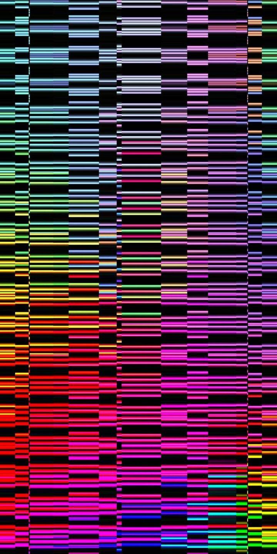 Pin by Cyn Thompson on Rainbow wallpaper in 2020   Tech ...