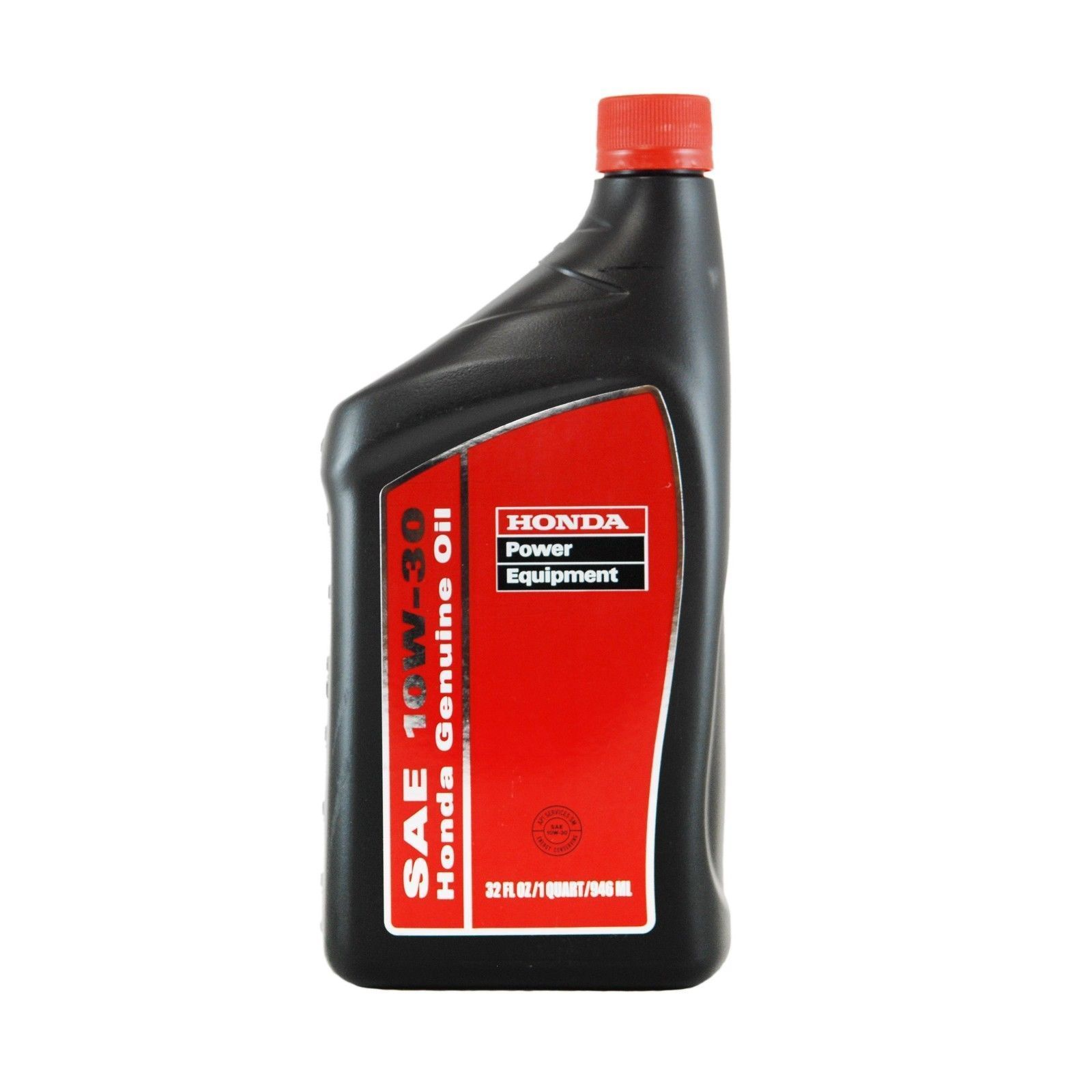 Awesome Amazing Honda 08207 Quart 10w30 Motor Oil Free Same Day Shipping 2017 2018 Mowers For Sale Motor Oil Honda