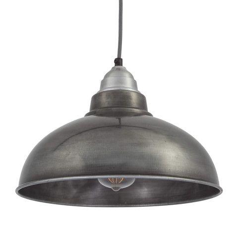 Vintage industrial lighting furniture for homes and restaurants