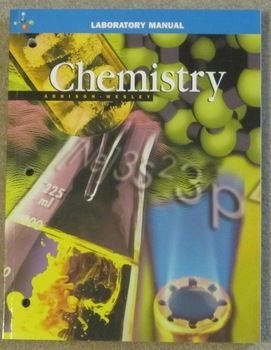 Addison wesley chemistry lab manual new homeschool pinterest addison wesley chemistry lab manual new fandeluxe Gallery