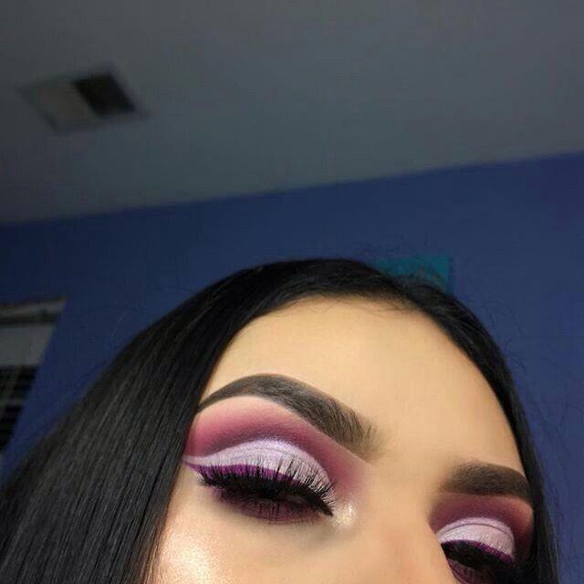 Pin by Itzayana Molina on Makeup   Eyebrow makeup, Blush