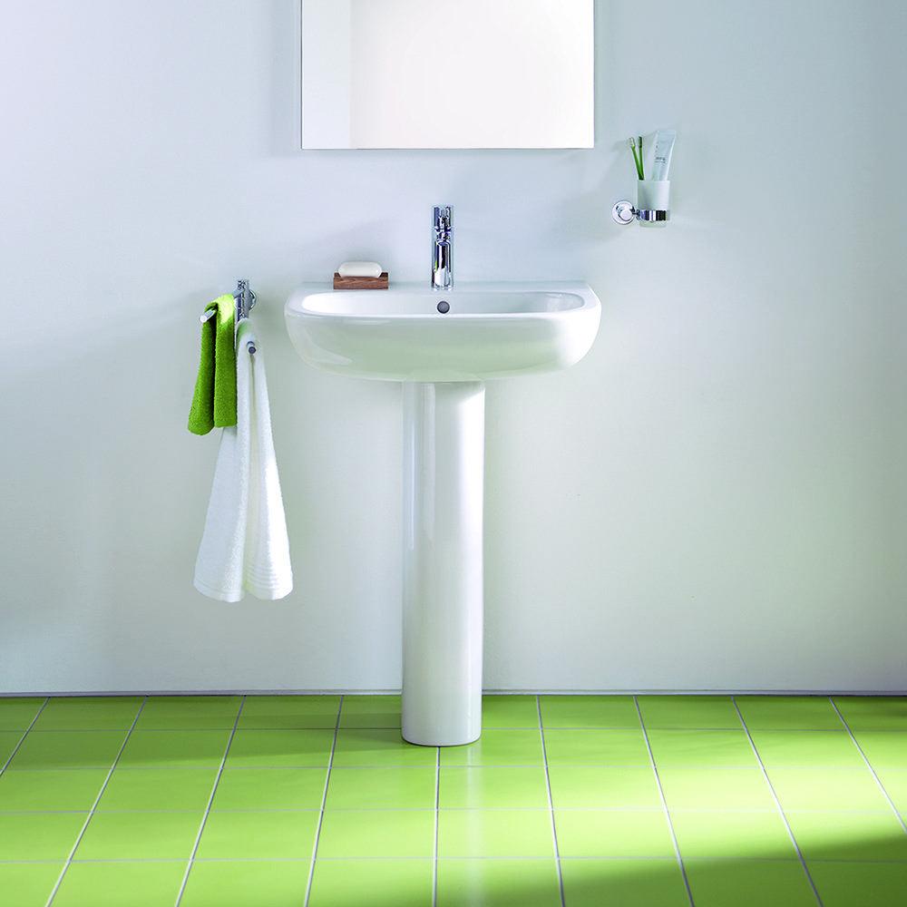 Duravit D Code Pedestal Sink Google Search Pedestal Sink Sink Boys Bathroom