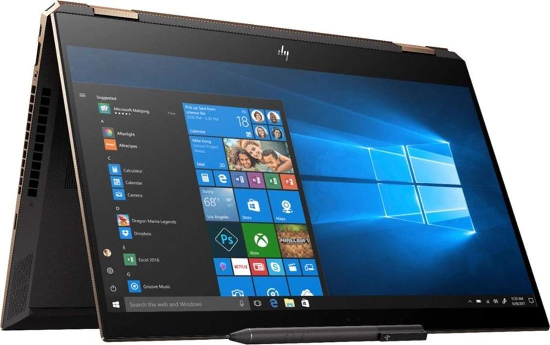 Pin By Tech Offer On Https Tech Offer Com In 2020 Best Laptops Ssd Hp Laptop