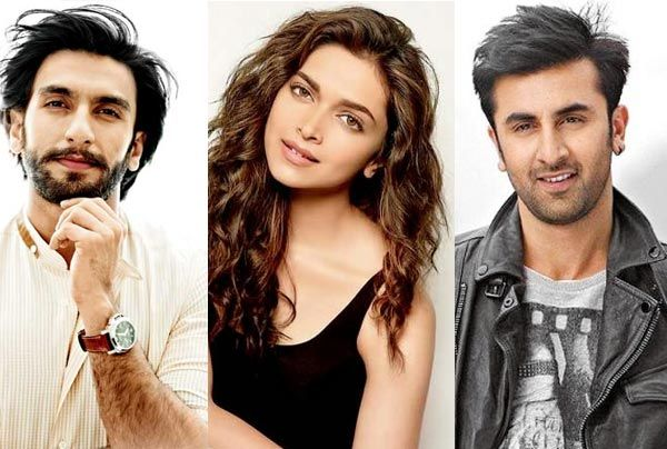 You Will See Deepika And Ranbir Kapoor Again In Their Upcoming Movie Tamasha As Both Of Them Performed Well In T Ranbir Kapoor Bollywood Songs Upcoming Movies