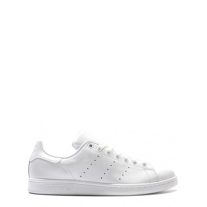 best website amazing selection clearance sale Adidas S75104 Stansmith Unisex White Sneakers in 2019 ...
