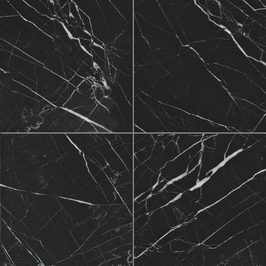 Bermar Natural Stone Black Marble Honed Natural Stone Marble Tile Lowes Com Honed Marble Floor Black Granite Tile Honed Marble