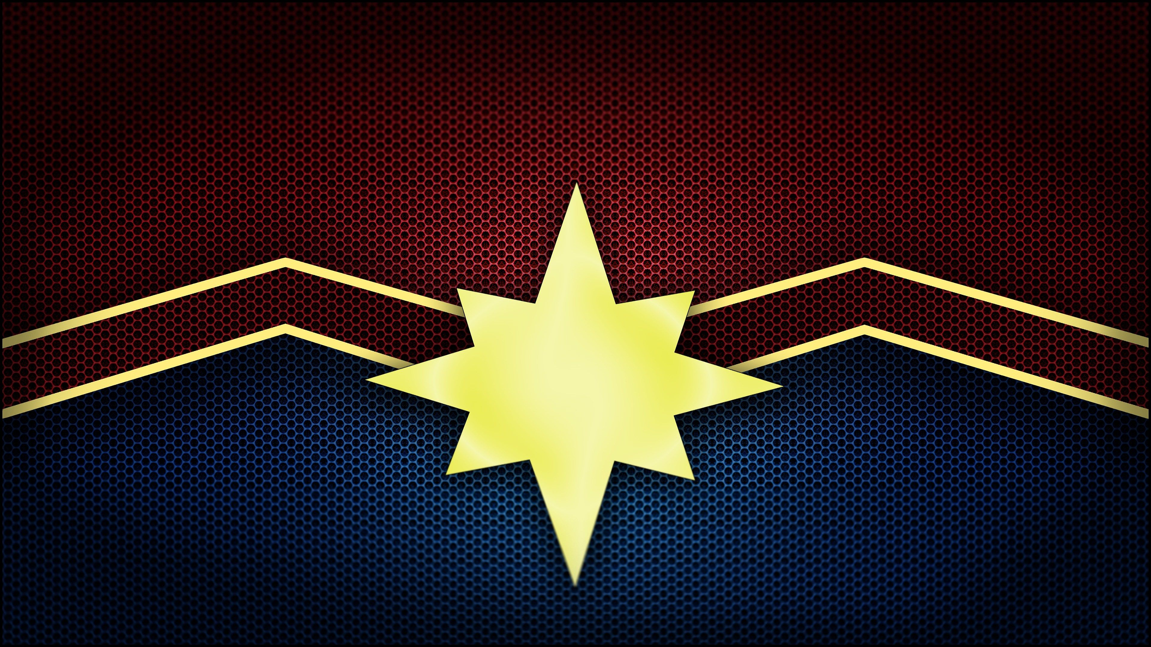 Captain Marvel Movie 2019 Logo 4k Wallpaper Captain Marvel Movie 2019 Captain Marvel Carol Danvers Captain Marvel Marvel Wallpaper Marvel Logo