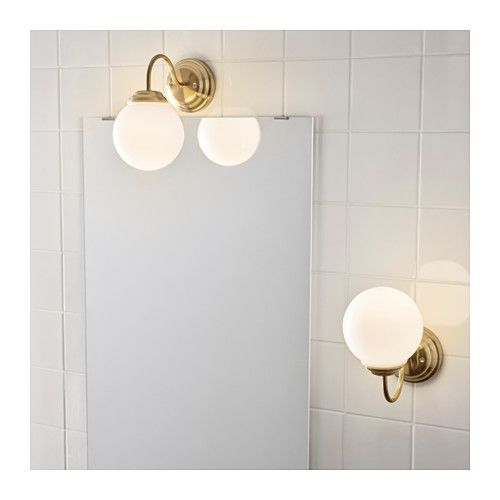 Us Furniture And Home Furnishings Lampe Salle De Bain Luminaire Salle De Bain Applique Salle De Bain