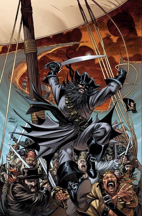 Los piratas de Vesumbri - Página 2 Dbf7b8af50d9d570c9d3e72643d5039b