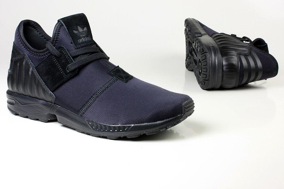 ae42bf91ff4b7 Mens Shoe Centre  Mens shoes