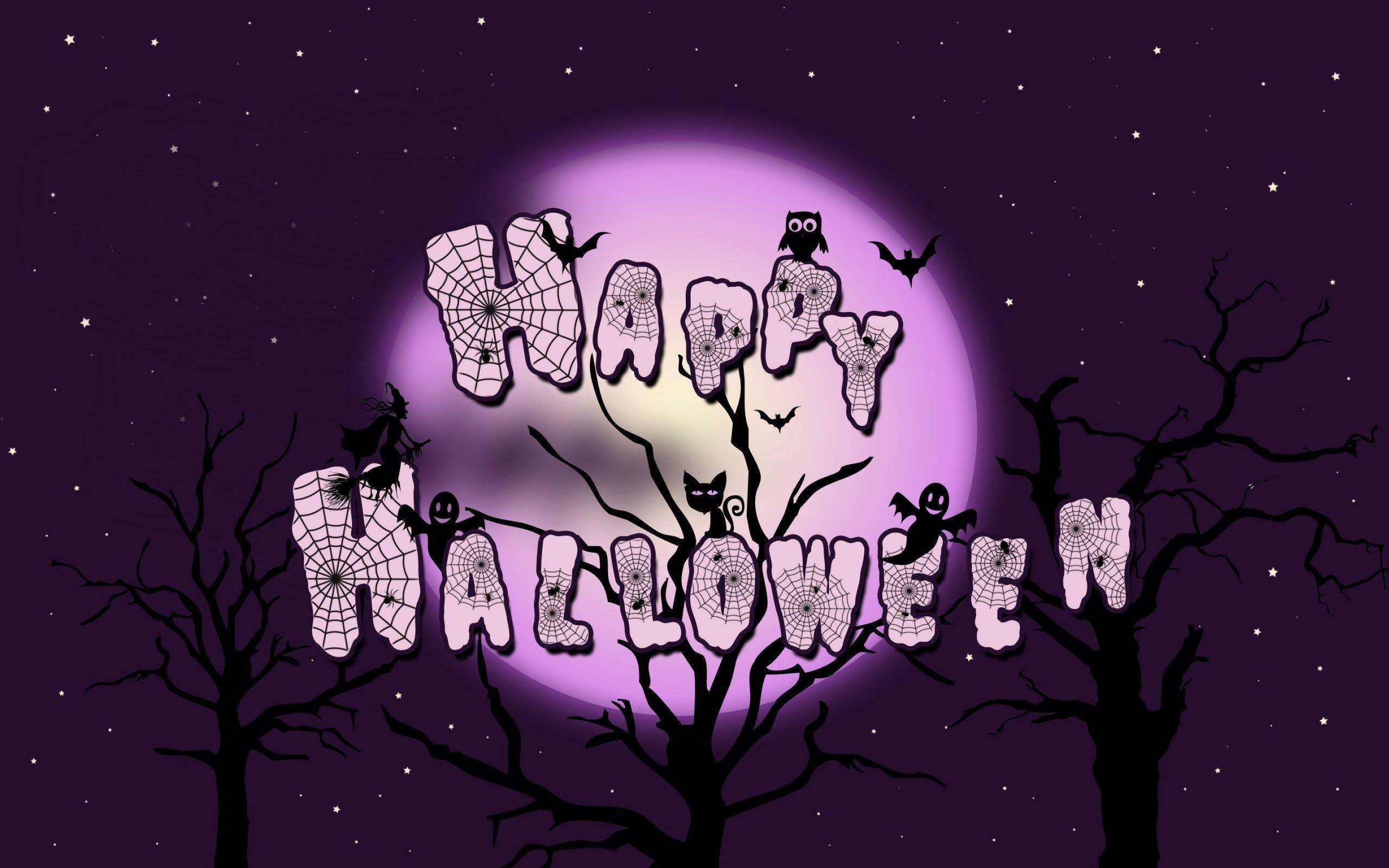 Simple Wallpaper Halloween High Resolution - dbf7c12b373d767b85eebb7d499c92a3  Best Photo Reference_879372.jpg