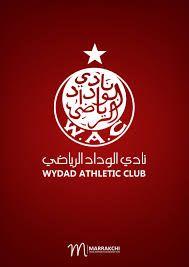 Wydad Recherche Google Athletic Clubs Soccer Club Club