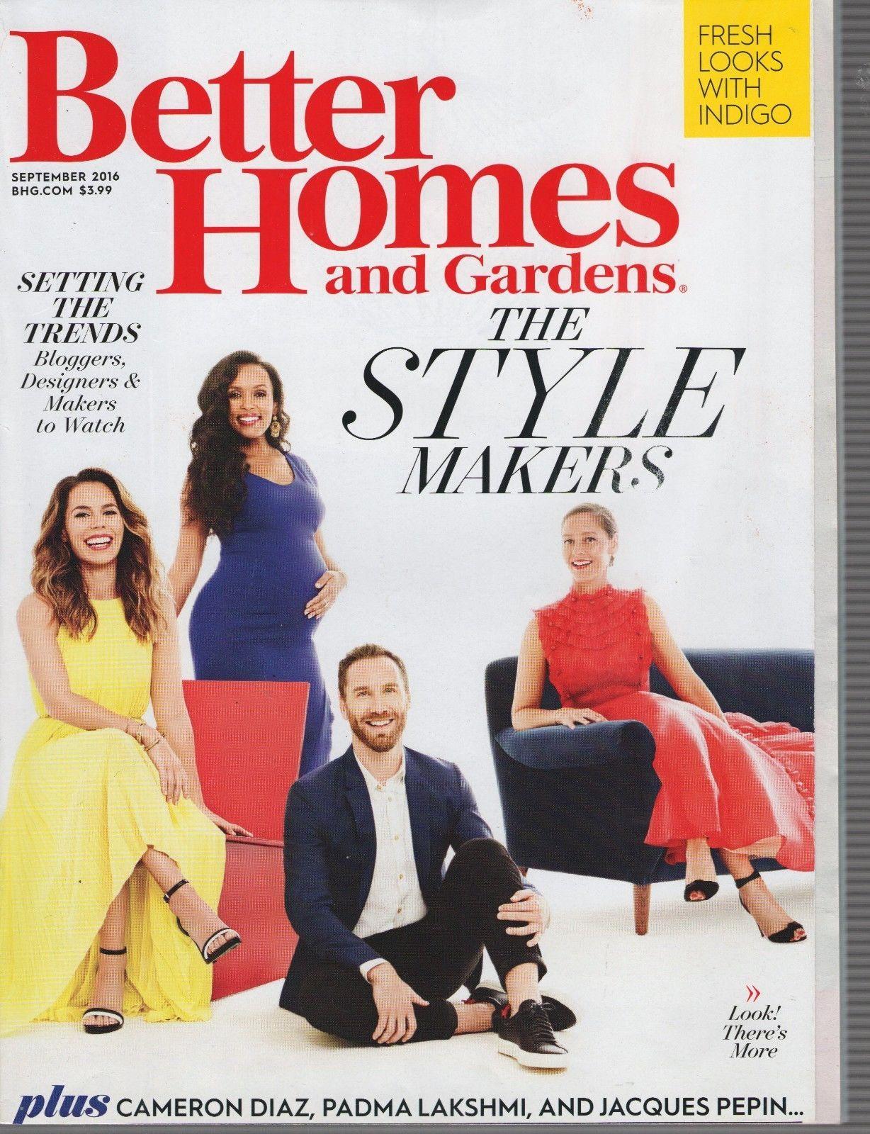 dbf7d48e69a8310e854f63ea87287088 - Better Homes And Gardens Sweepstakes 2016