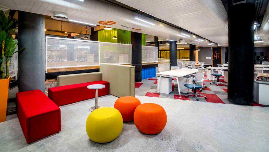 Corporate Office Space Interior Designers Hyderabad W Design Studio Interiors Designs Office Space Corporate Interior Designers In Hyderabad Space Interiors