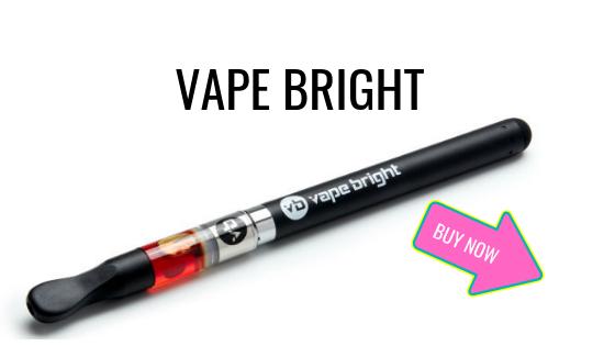 Refillable CBD Vape Pens | CBD & Women | Vape, Cbd hemp oil