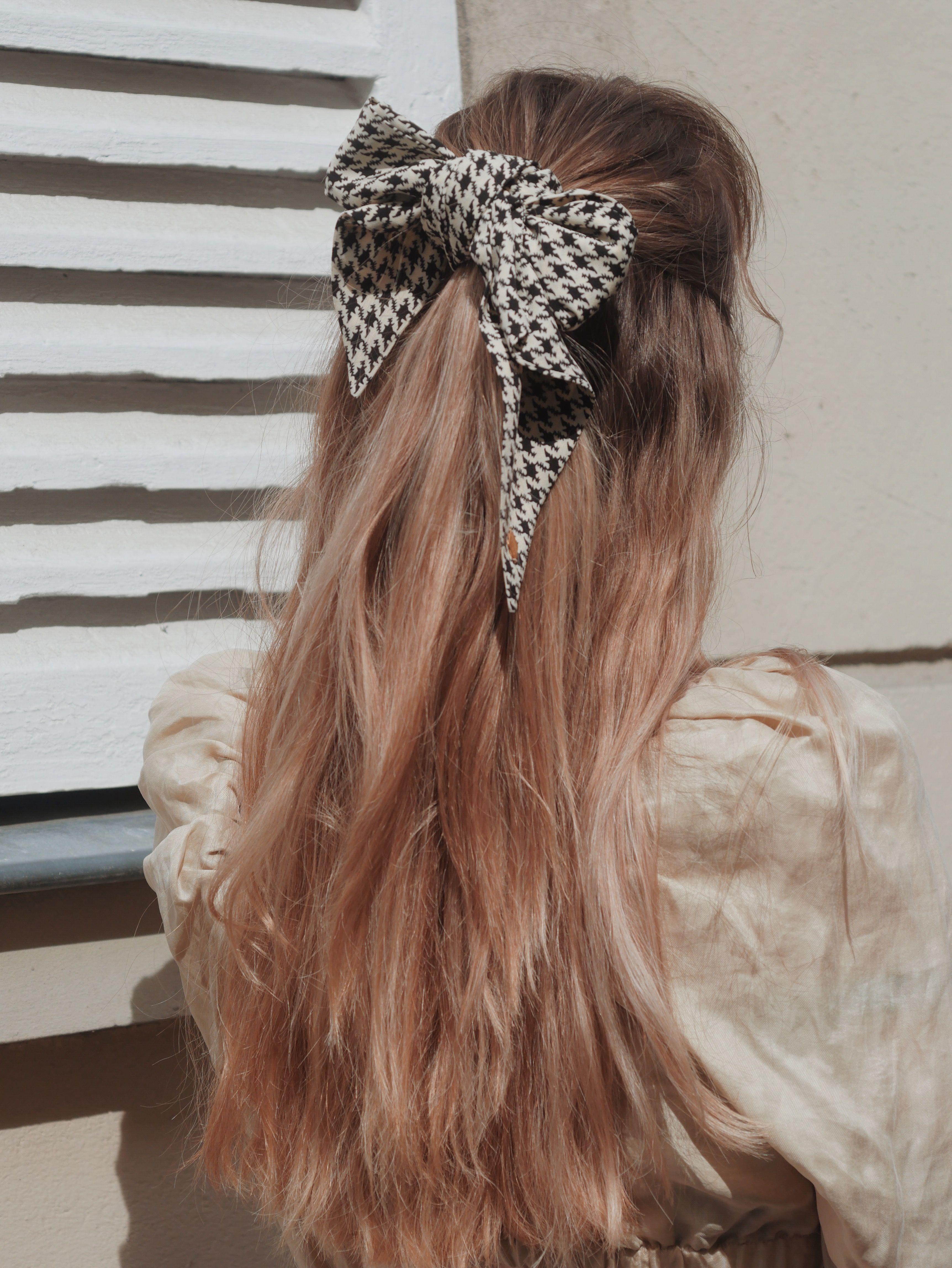Haircuttypes Haircut Types For Women En 2020 Extensions De Cheveux Longueur De Cheveux Produits Capillaires