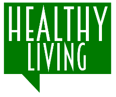 Healthy Living tips & tricks