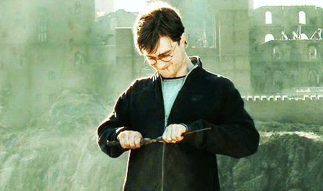 Which are better, the Harry Potter books or movies? Why? - Quora