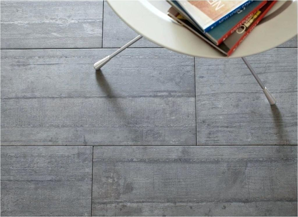 Image Result For Light Wood Tile With Dark Grout Grey Floor Tiles Flooring Tiles
