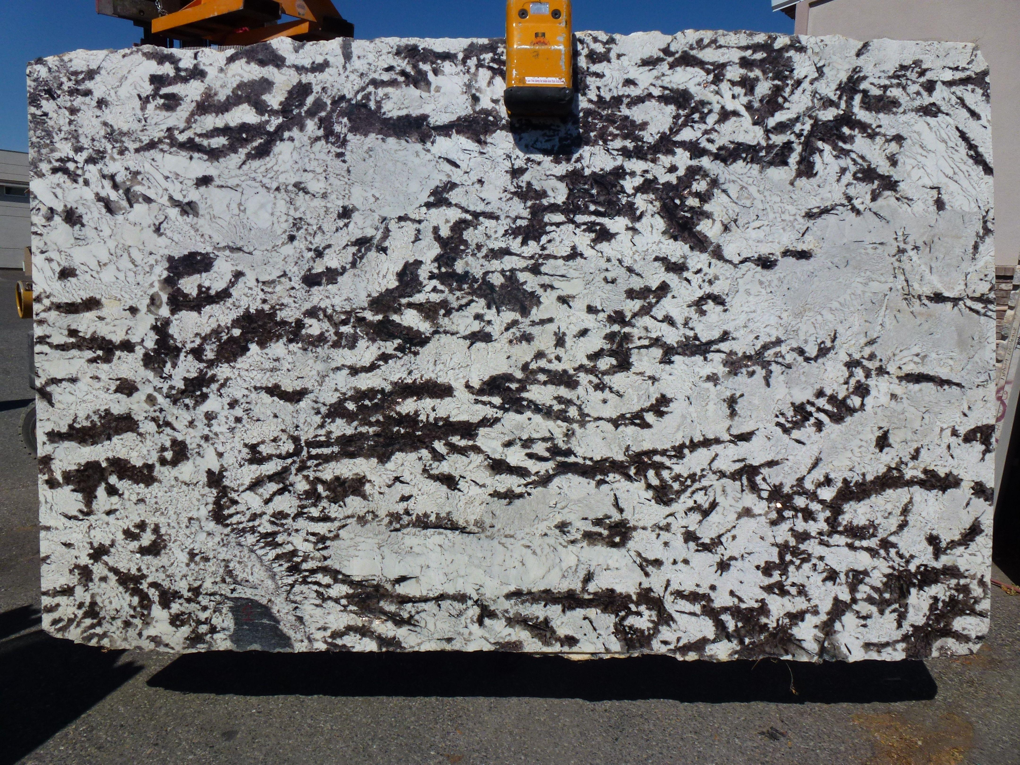 Granite White Granite Granite Countertops White Granite Countertops