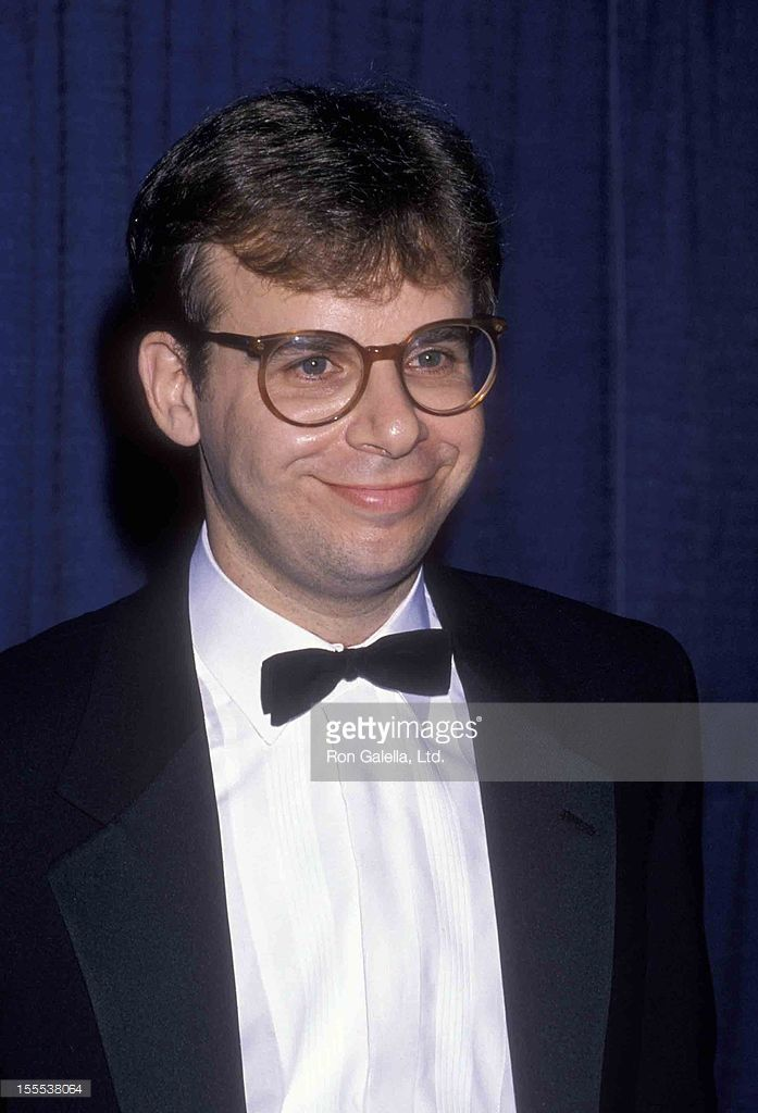 rick moranis snlrick moranis 2016, rick moranis imdb, rick moranis wife, rick moranis movie, rick moranis music, rick moranis height, rick moranis ghostbusters, rick moranis geddy lee, rick moranis interview 2013, rick moranis net worth, rick moranis 2015, rick moranis now, rick moranis spaceballs, rick moranis snl, rick moranis head office, rick moranis net worth 2015, rick moranis today, rick moranis spaceballs 2
