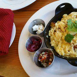 Morning Glass Coffee + Café - Honolulu, HI, United States. Breakfast tacos n tortillas
