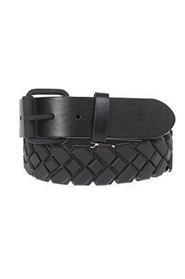 Black Rubber Tire Belt  $19.50