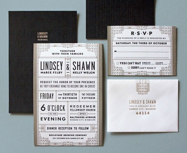 Behind the Stationery: Hammerpress / Oh So Beautiful Paper