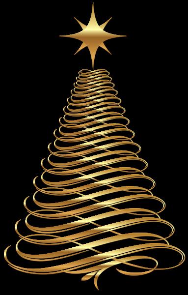 Navidad Arboles Imagenes De Arbol De Navidad Arbol De Navidad Png Feliz Navidad Png