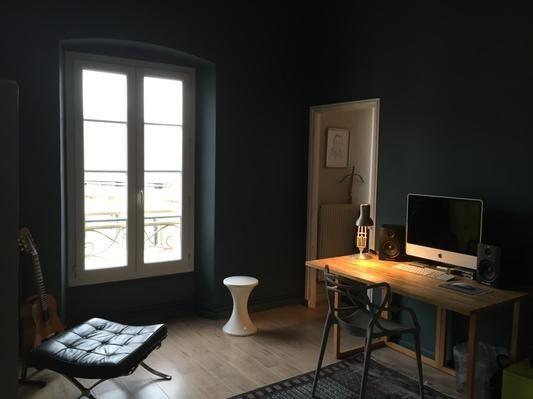 colours inchyra blue farrow ball living pinterest inchyra blue farrow ball and. Black Bedroom Furniture Sets. Home Design Ideas