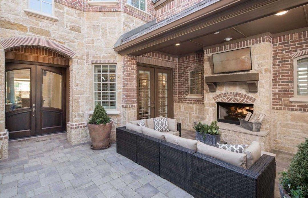 Idea By Eli Mer On My House Decor New Home Builders