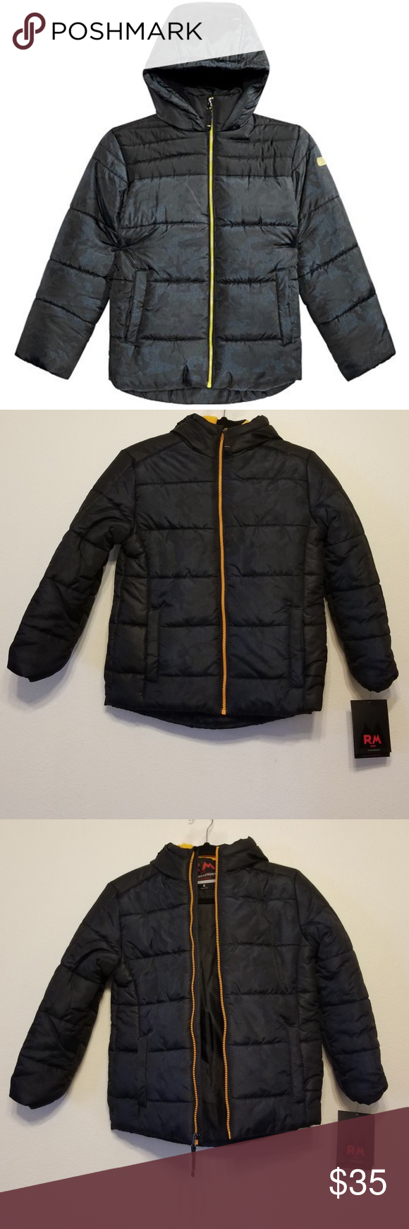 Rm 1958 Performance Quilted Puffer Jacket Quilted Puffer Jacket Jackets Puffer Jackets [ 1740 x 580 Pixel ]