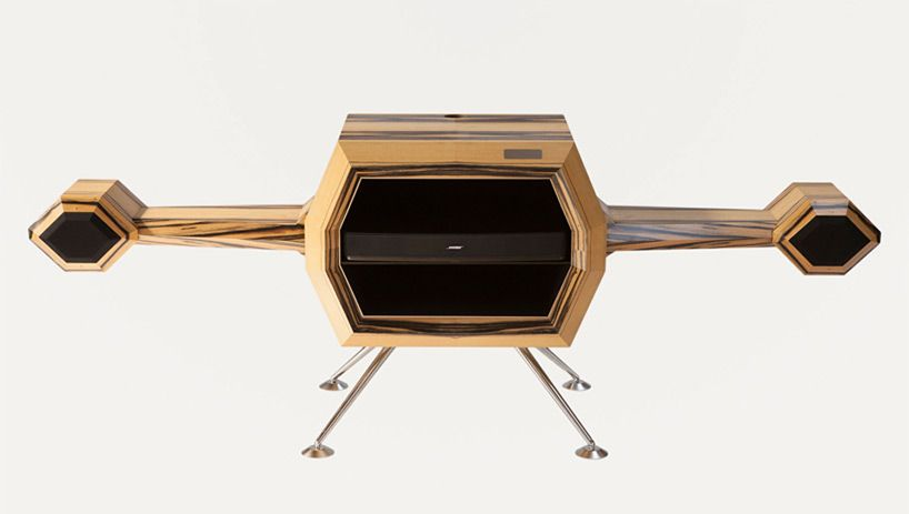 hervet manufacturier furniture paris designboom