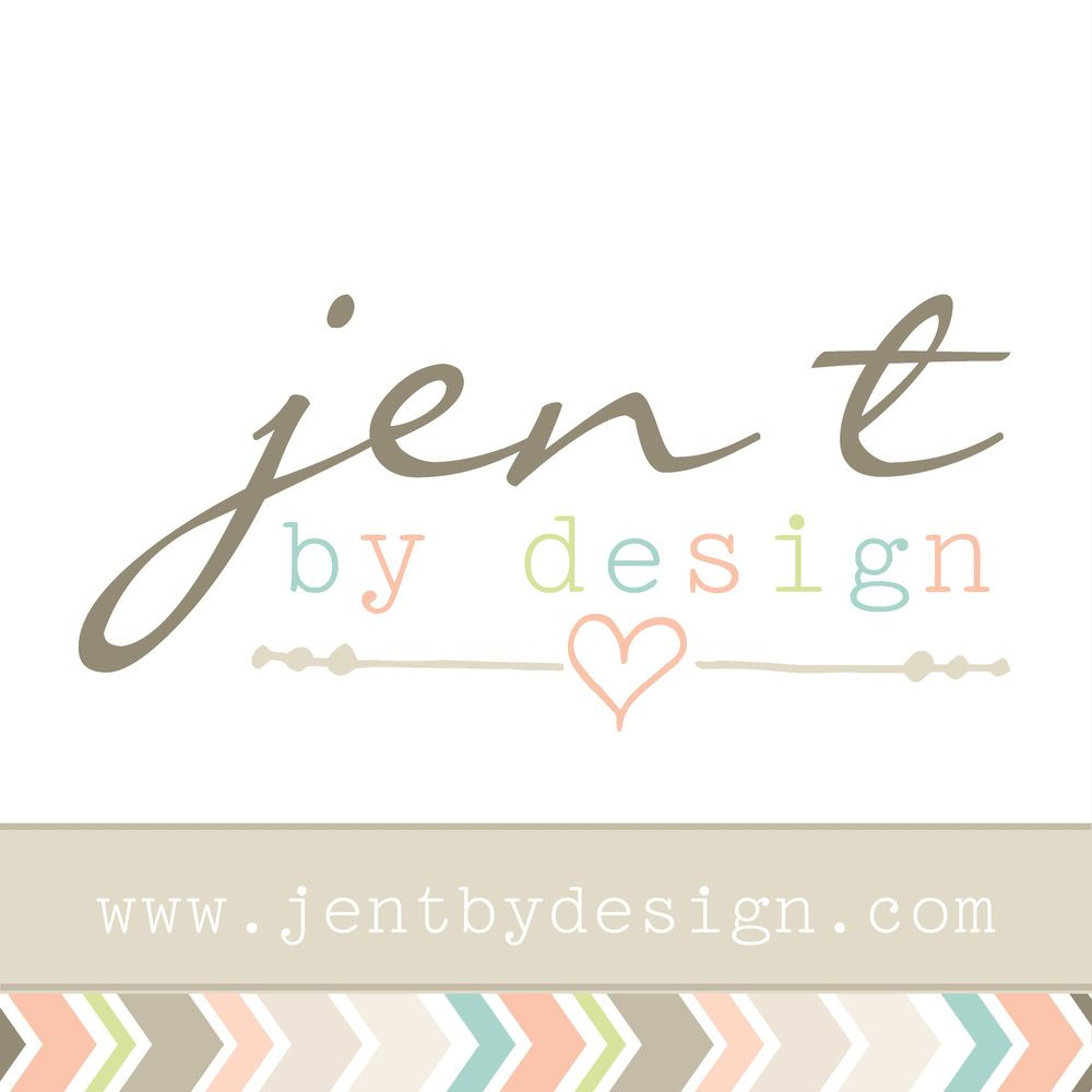 AWESOME GIVEAWAY over on @jennifer_t stop over and check out the new jen t by Design Launch its gorgeous and you will love her designs and party shop.