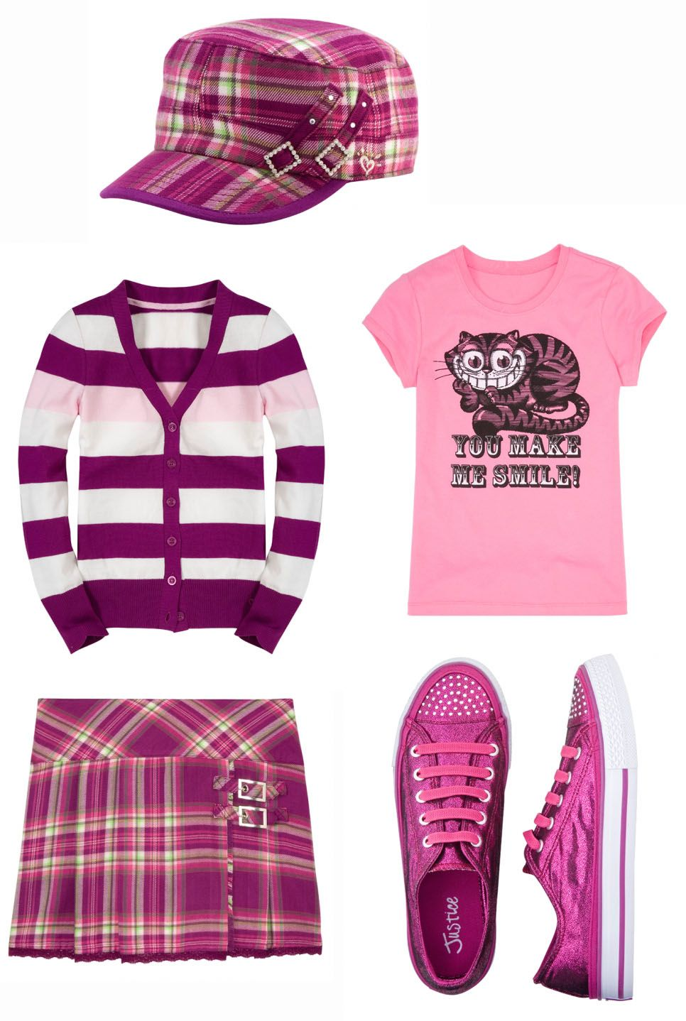 Cute outfit for daughter. - Cute Outfit For Daughter... Kids Fashions Pinterest Justice