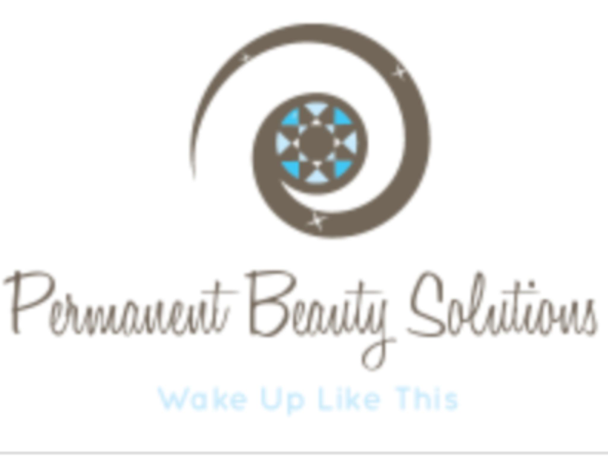 Permanent Beauty SolutionsEaston, PA Permanent Makeup