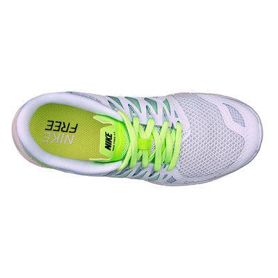 Ho14 Pinterest 5 Nike Women's The '14 Shoes Running Free 0 Hunt HxwSZ