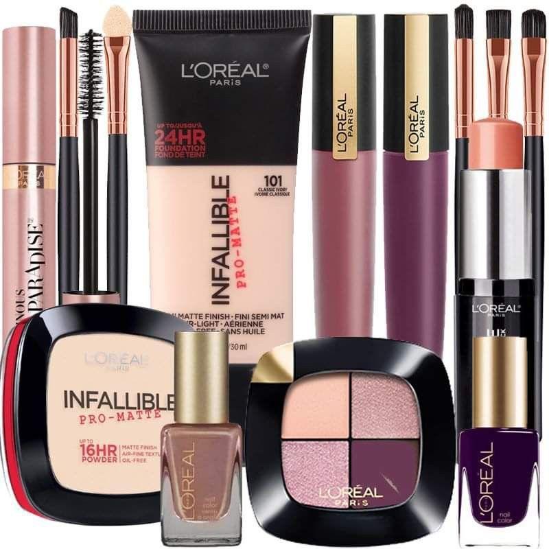 Mix Match Bogo Deals In 2020 Beauty Deals Beauty Summer Makeup