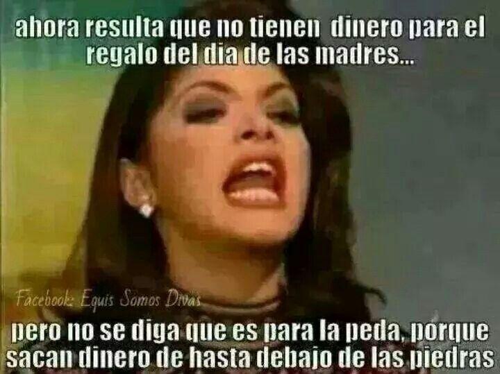Pin De Gabby En Frases Puras Chingonas Originales Memes Divertidos Memes De Viernes Humor En Espanol