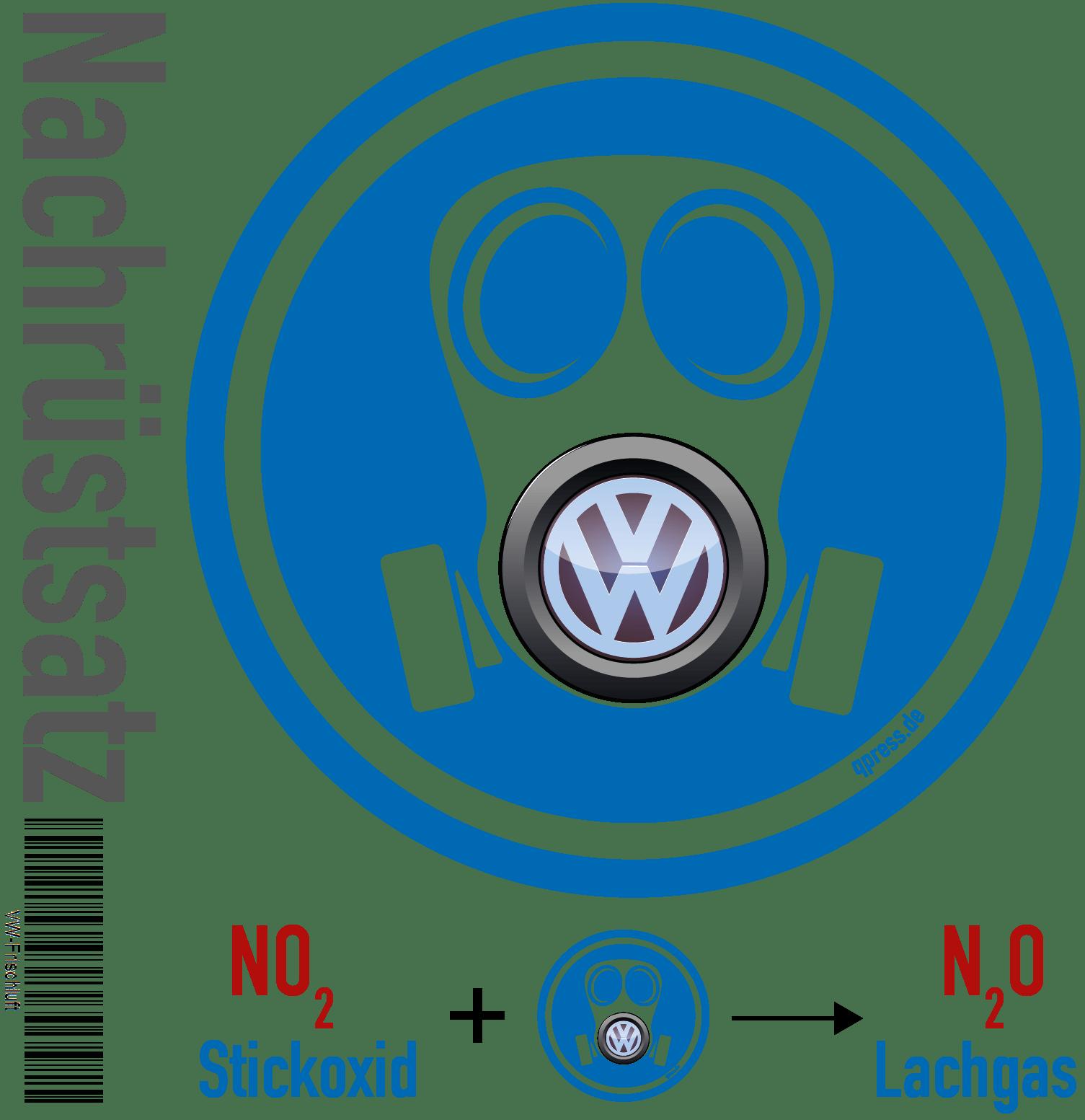 VW setzt Affen-Abgas-Versuche im Freiland fort   Tierversuche ...