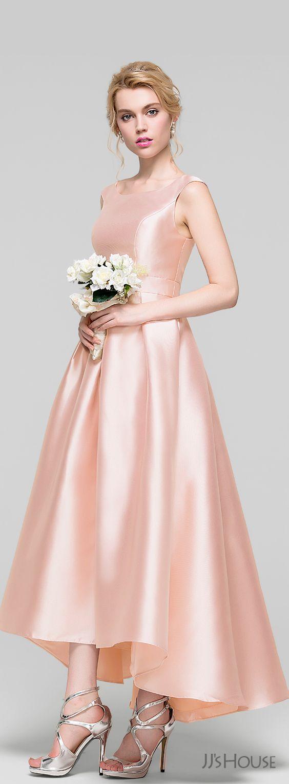 JJsHouse #Bridesmaid | Vestido | Pinterest | Vestiditos, Vestidos ...