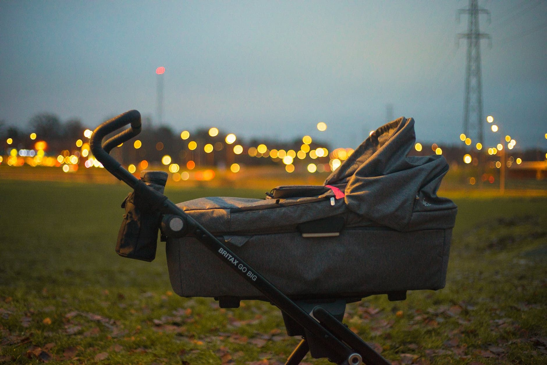Strollers Stroller, Bob stroller, Baby strollers jogging