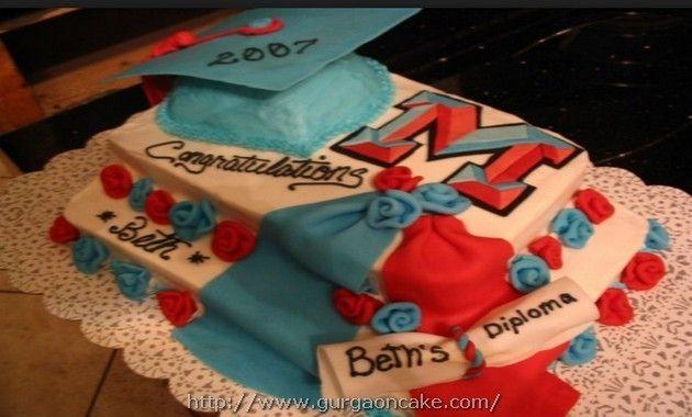 Superb Birthday Cakes Lubbock The Cake Boutique Funny Birthday Cards Online Amentibdeldamsfinfo