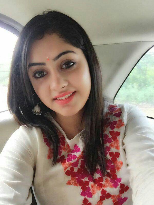 Tamil girls hotsex photos