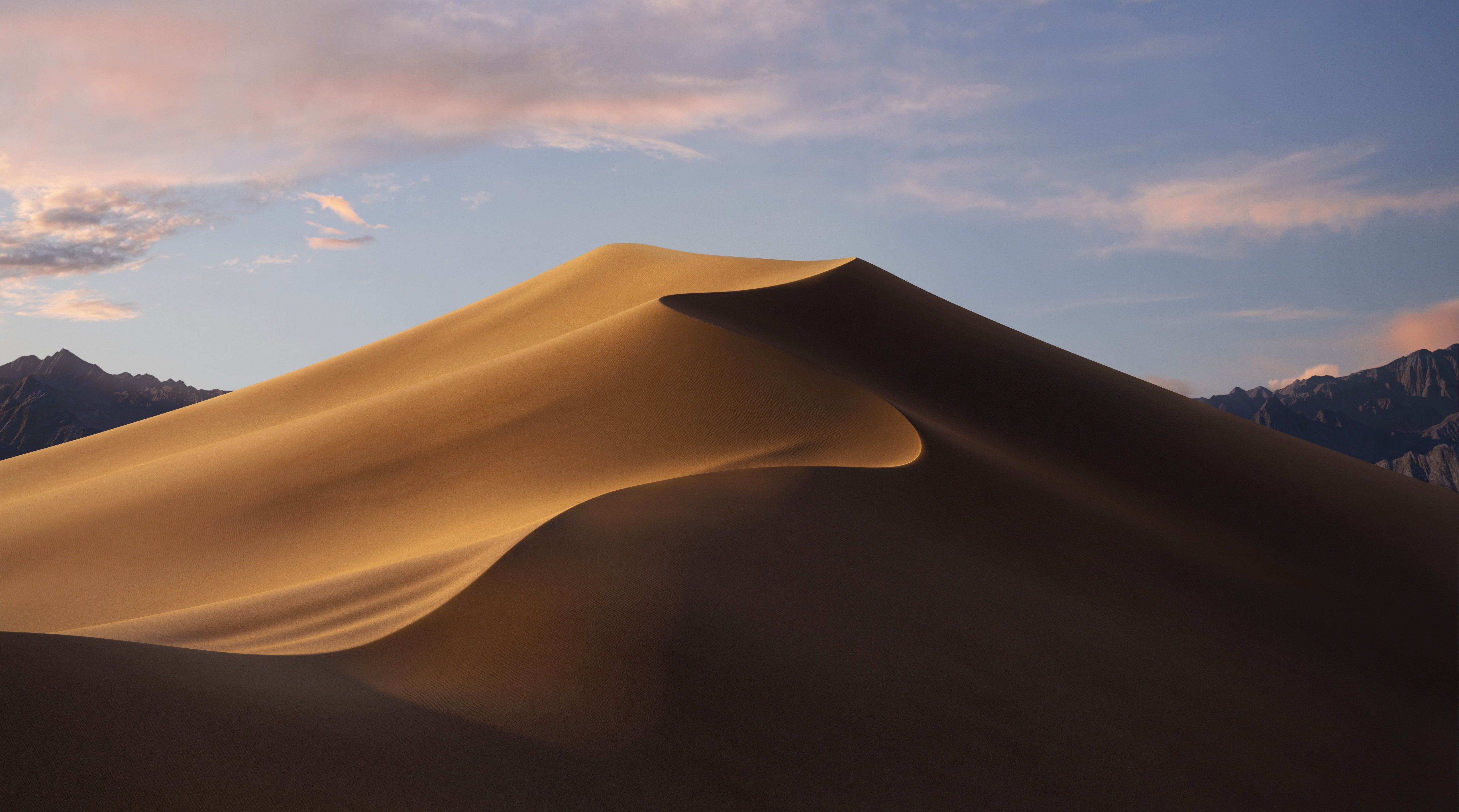 Macos Mojave Day Sand Dunes Computers Mac Apple Mac Macos Mojave Desert 5k Wallpaper Hdwallpaper De In 2020 Macbook Pro Wallpaper Macbook Pro Mac Wallpaper
