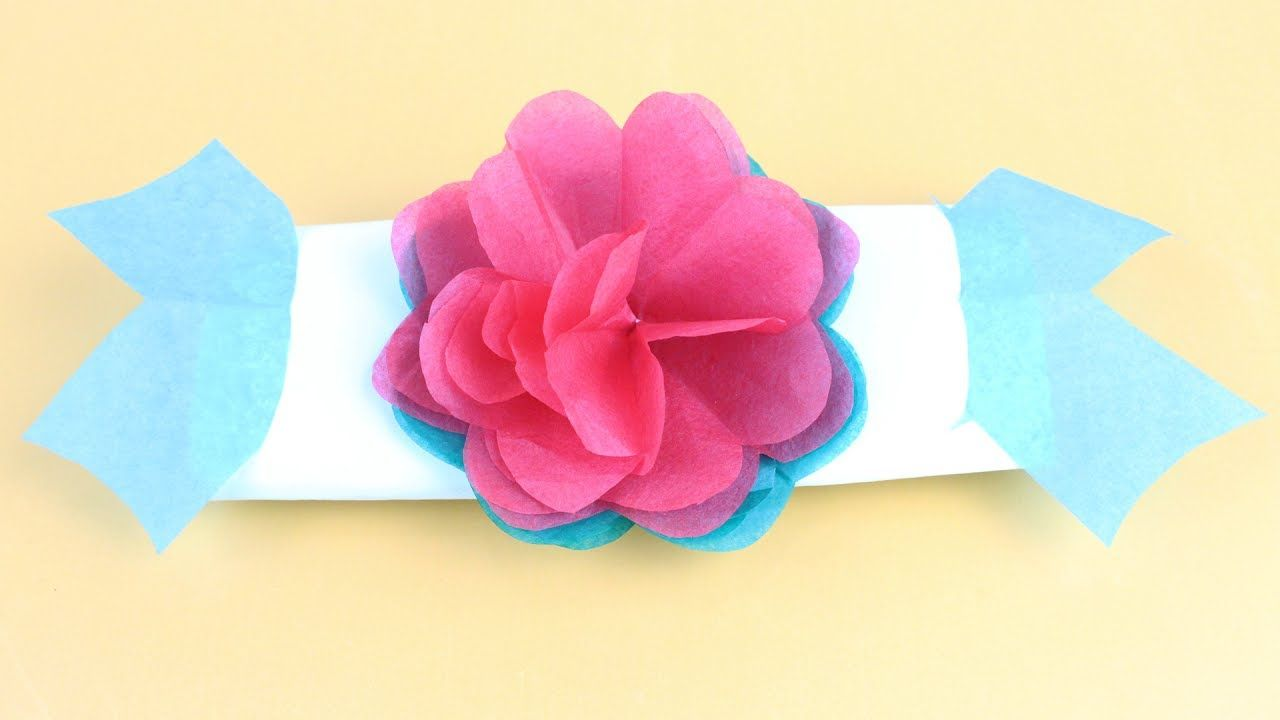 Origami rose how to make paper rose easy origami flower tutorial origami rose how to make paper rose easy origami flower tutorial for special gift mightylinksfo